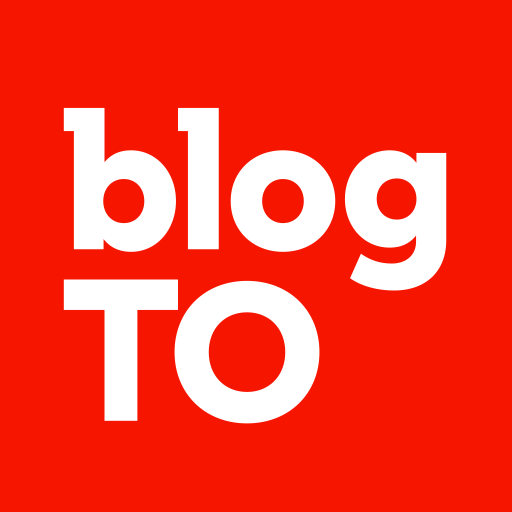 BlogTO Top 5 Kids Workshops