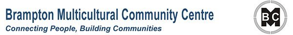 Brampton Community Centre