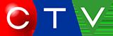CTV_Television_Network_logo 160