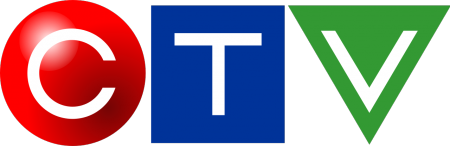 CTV_logo