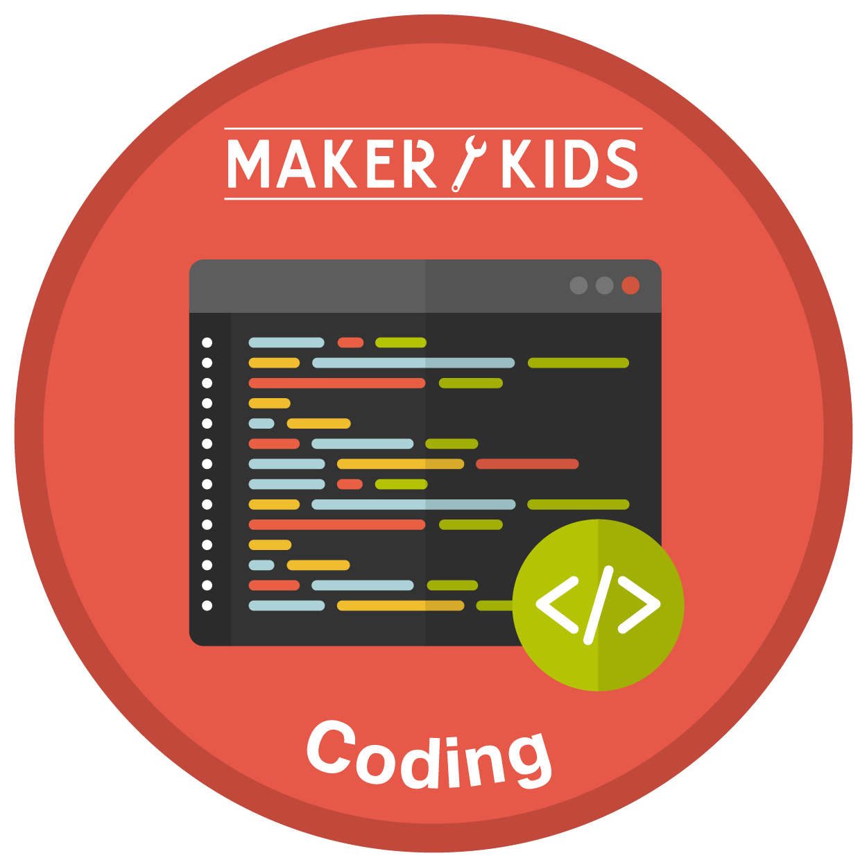 MakerKids Coding Toronto