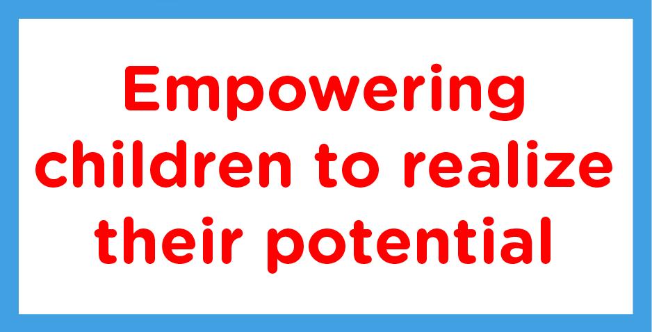MakerKids Empower