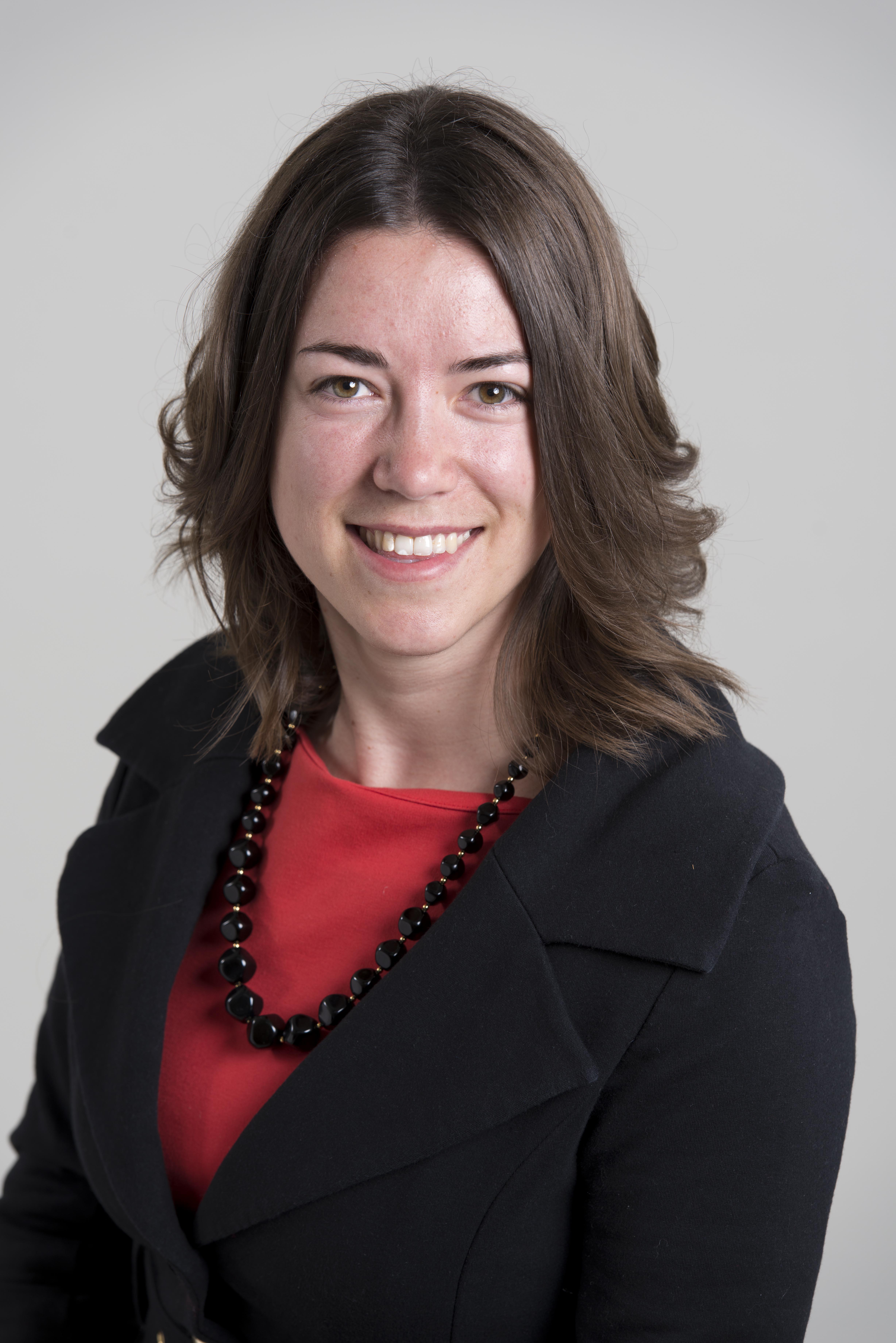 Jennifer Turliuk