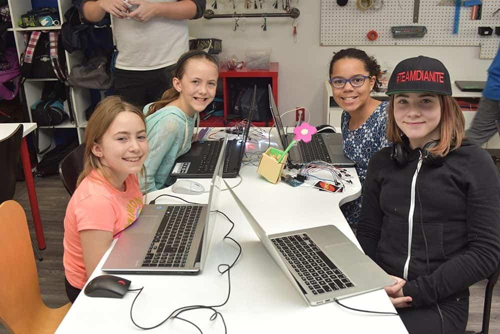 Minecraft Birthday Party for Kids Toronto