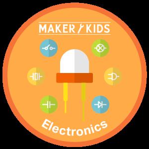 Electronics MakerKids