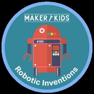 Robotics MakerKids