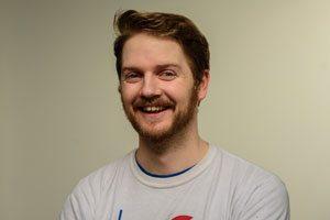 MakerKids STEM Instructor