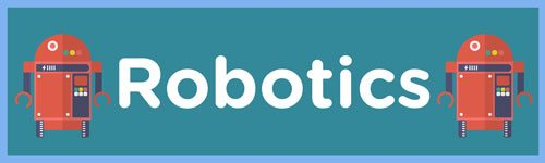 Kids Robotics Programs Toronto