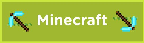 Kids Minecraft Programs Toronto