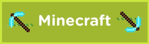 Kids Minecraft Programs Toronto