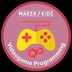 Videogame Programming