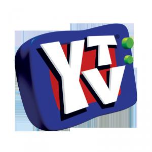 Logo(TV)