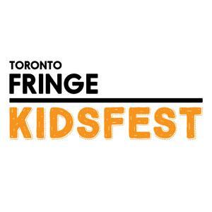 Fringe Kids Toronto