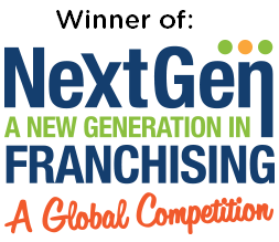 NextGen Franchising