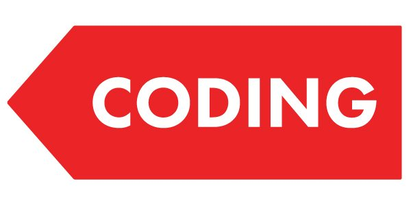 Coding For Kids Toronto