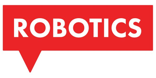 Robotics Programs Toronto