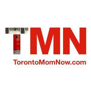 Toronto Mom Now