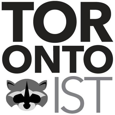 Torontoist