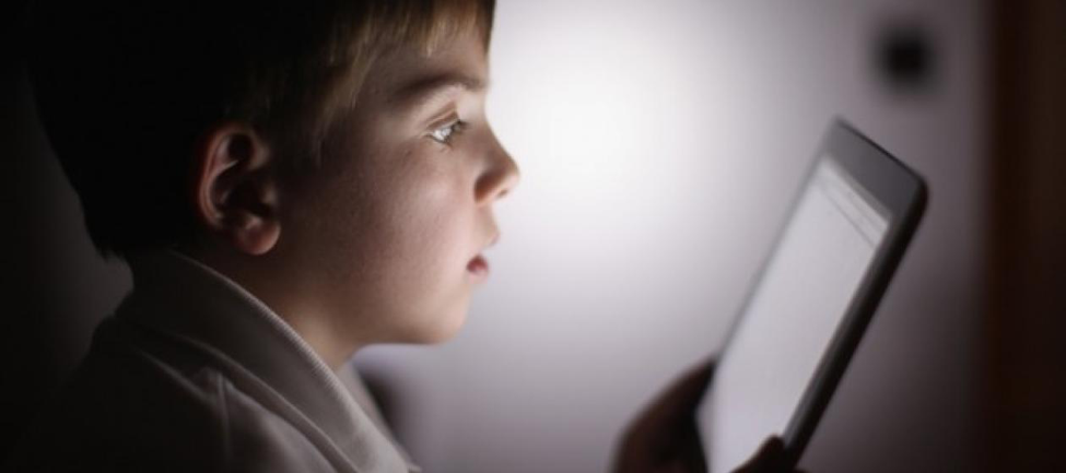 4 Common Mistakes when Introducing Kids to Technology