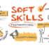 Teach Your Kids Soft Skills