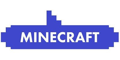 Minecraft for Kids