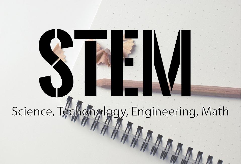 Kids STEM Education and Programs
