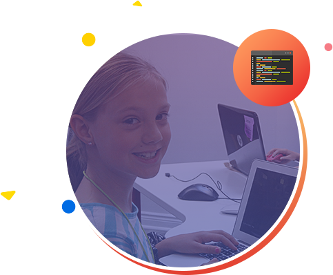 Coding Programs for Kids