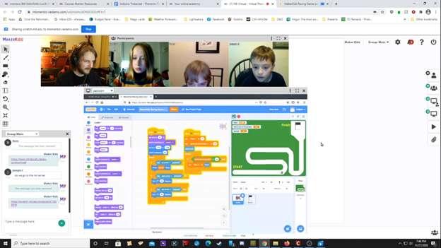 MakerKids-Virtual-School-Programs-1