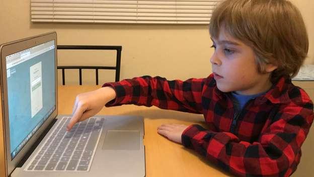 MakerKids-Virtual-School-Programs-2