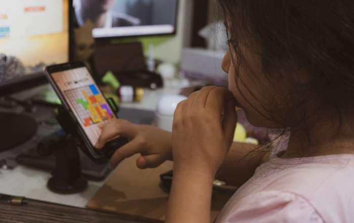 coding for girls