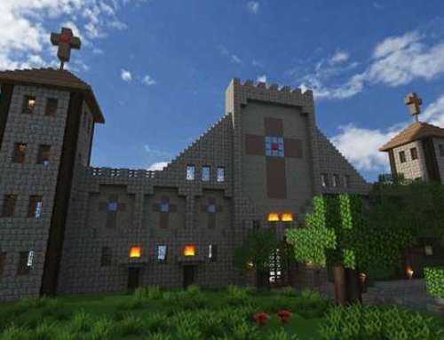 Minecraft for kids – A complete guide for parents