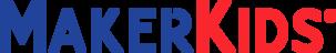 MakerKids Logo